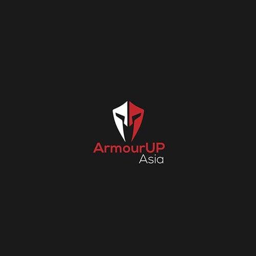 ArmourUp Asia
