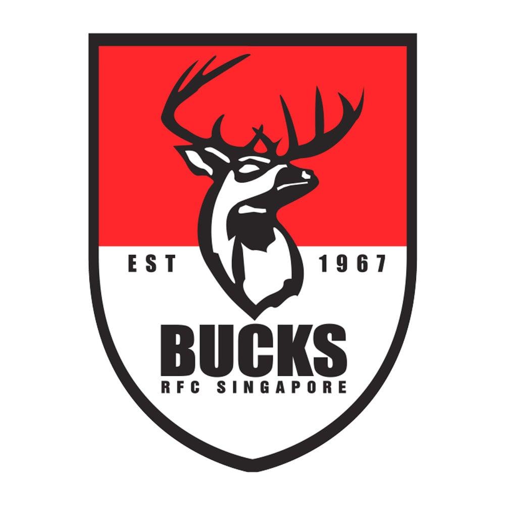 Bucks Rugby