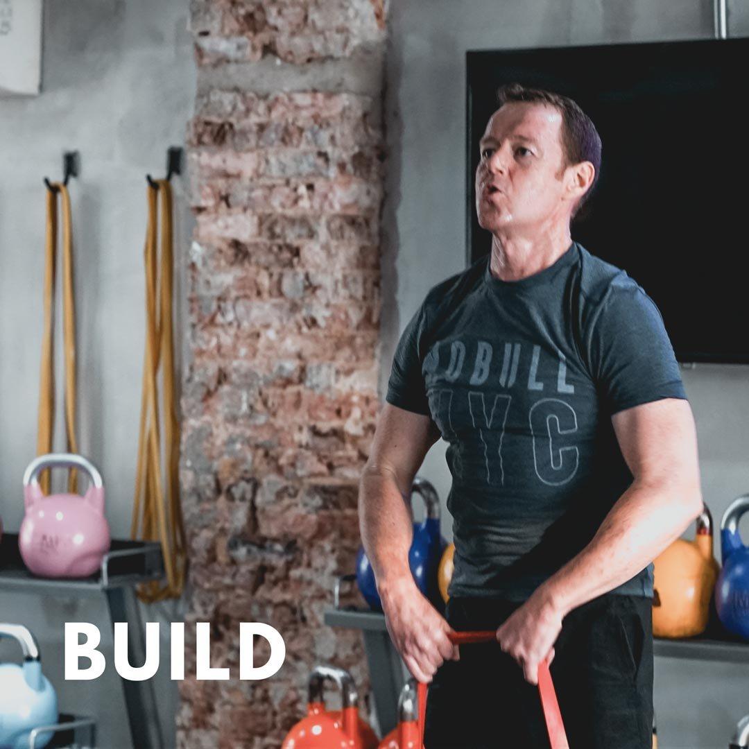 Build_UFIT