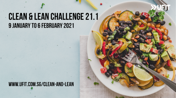 Copy of Sending out Clean & Lean 20.1 (2)