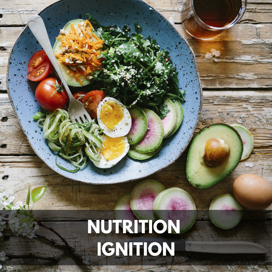 nutrition-ignition
