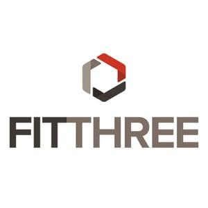 Fitthree+UFIT