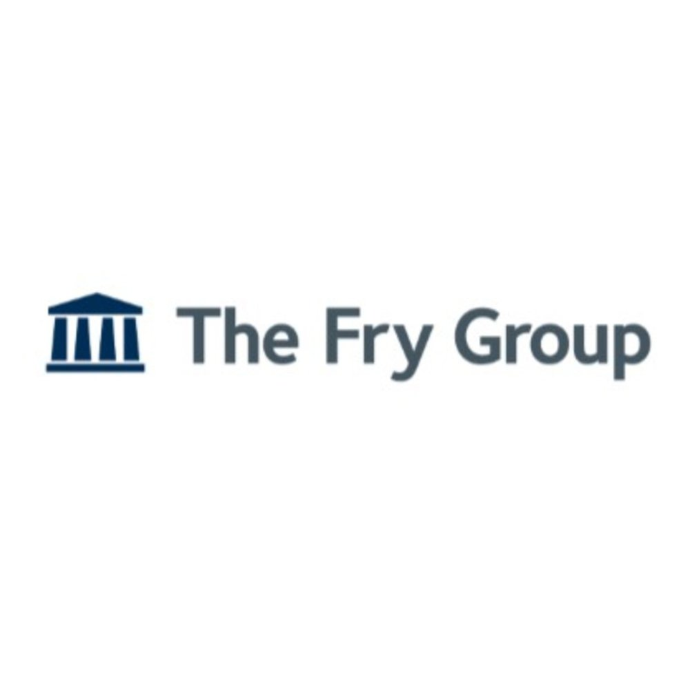 Fry Group