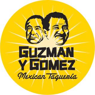GYG logo square