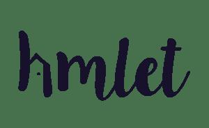 Hmlet-1