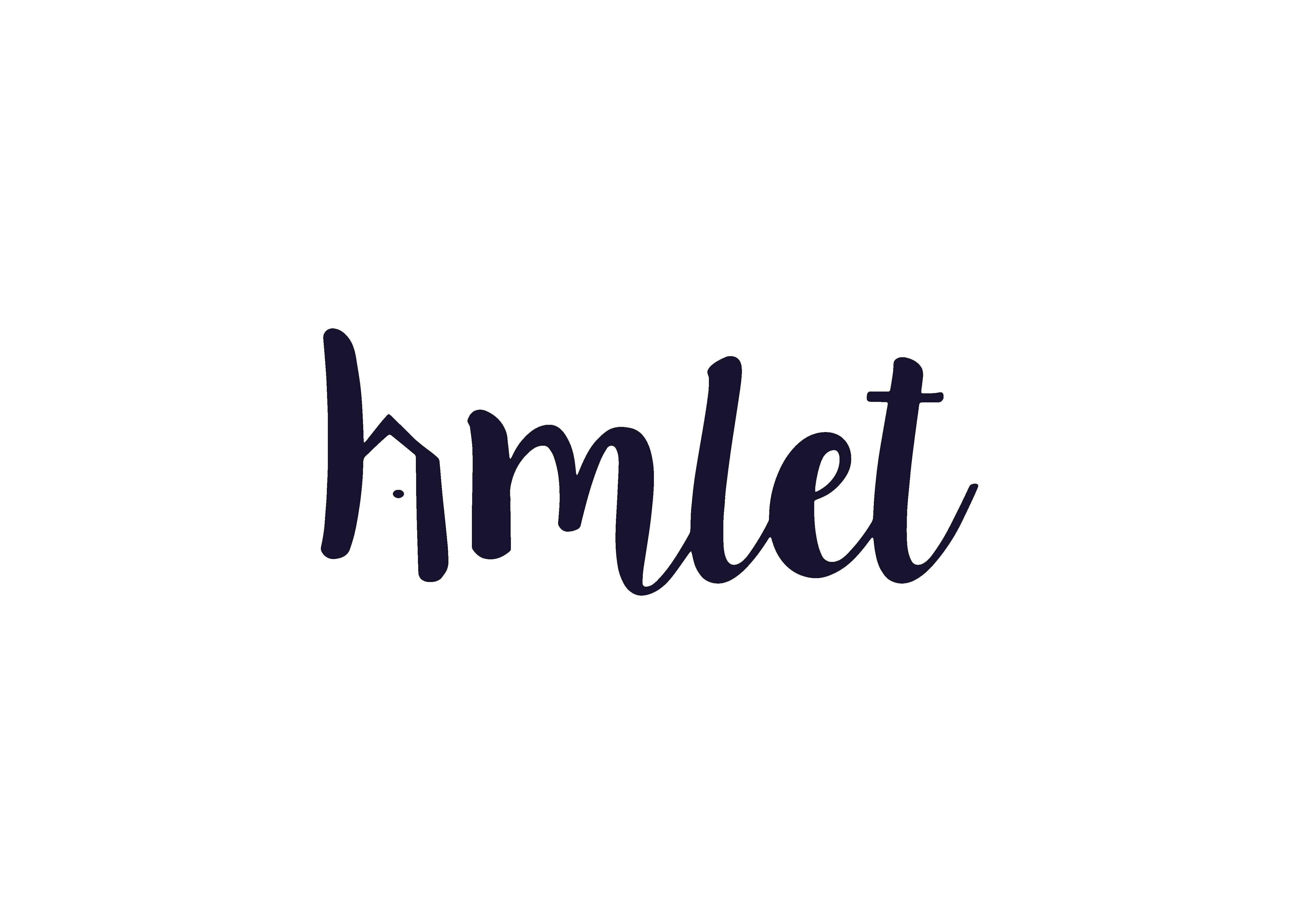 Hmlet
