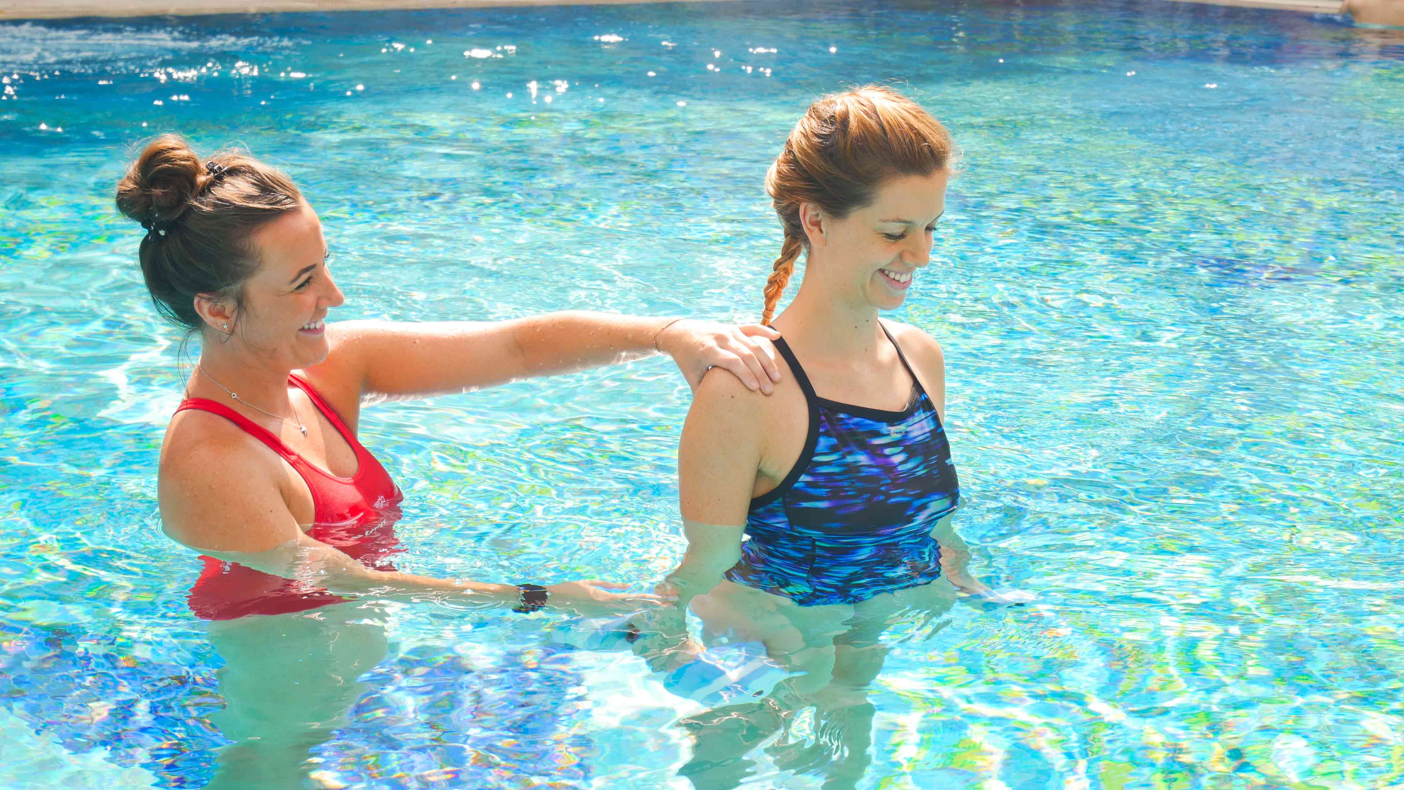 Hydrotherapy-in-the-pool-2