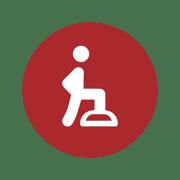 Icon 2 - Health Screen Test