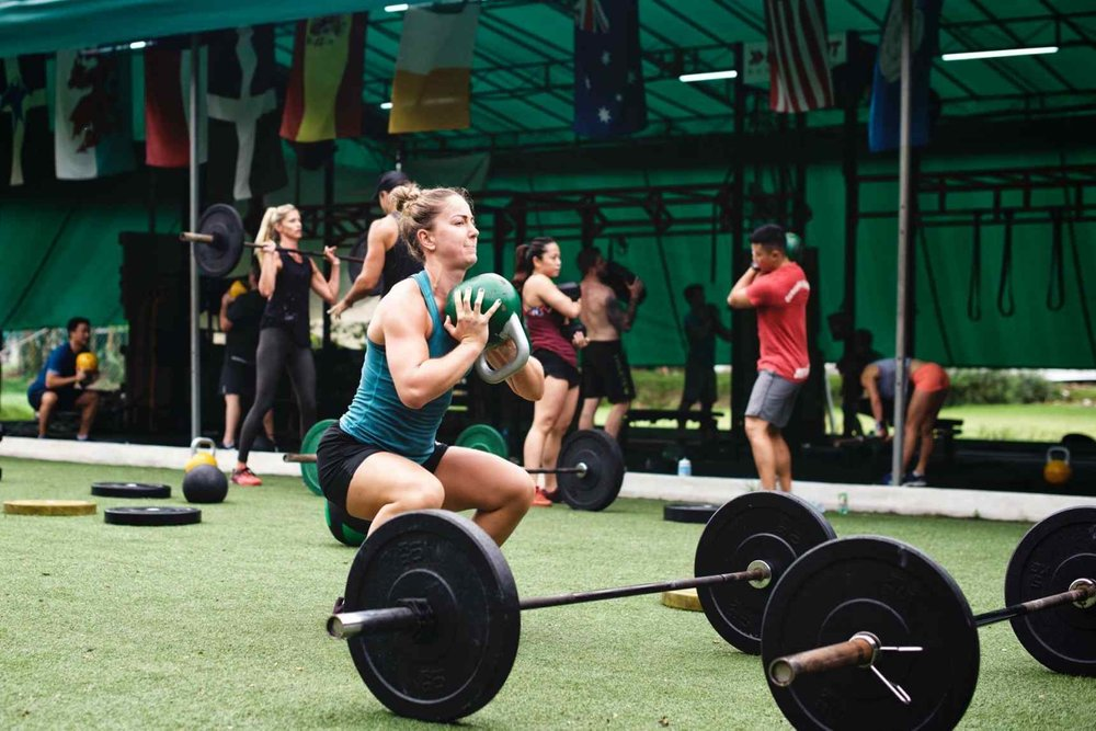 ufit-bootcamps1-1