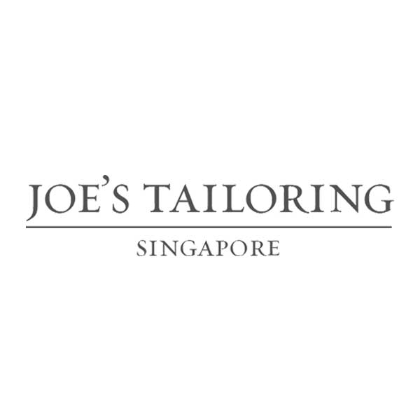 Joe's-Tailoring UFIT Partnership