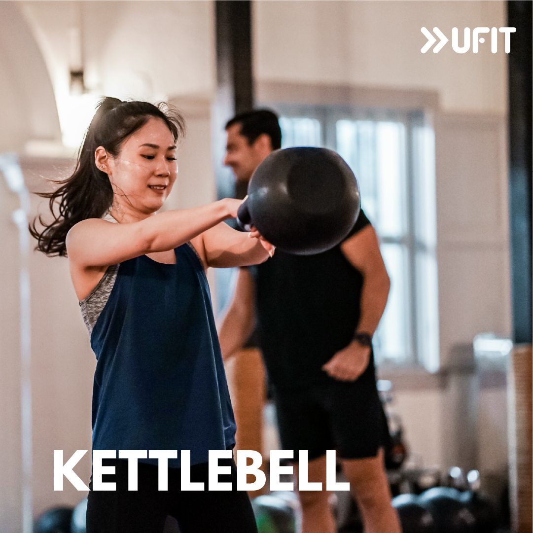 KETTLEBELL-1
