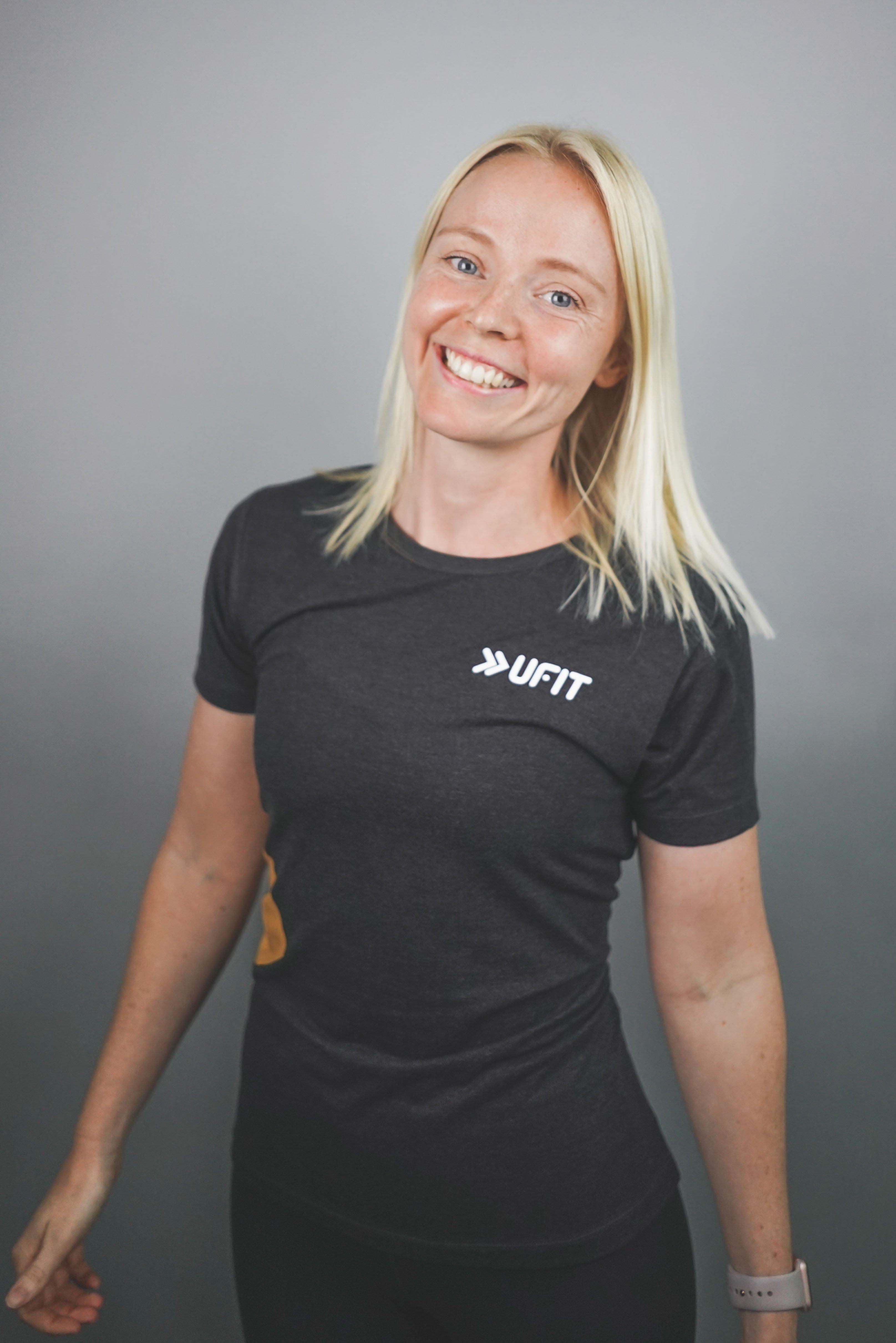 LizzieCorbett02