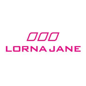 Lorna-Jane-2
