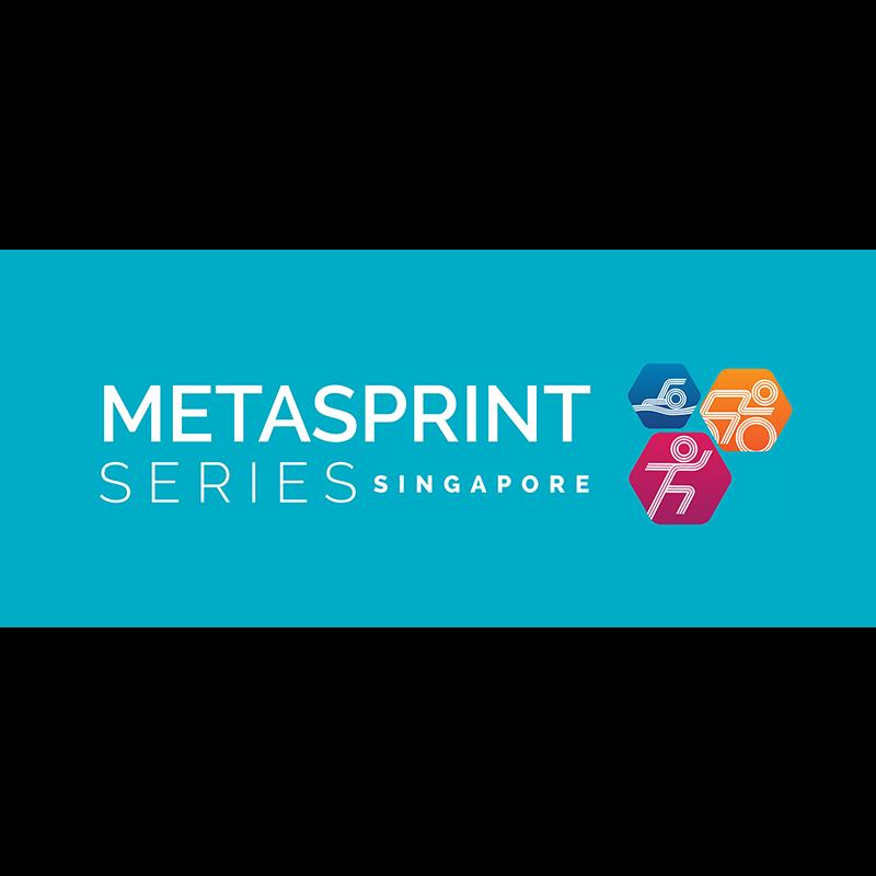 MetaSprint square