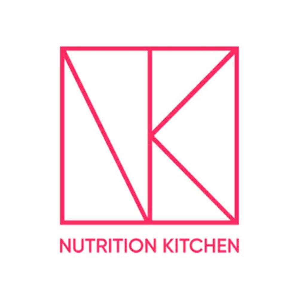 Nutrition Kitchen Main