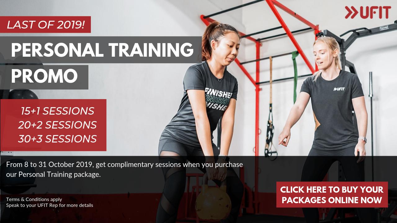 Personal_Training_Promo