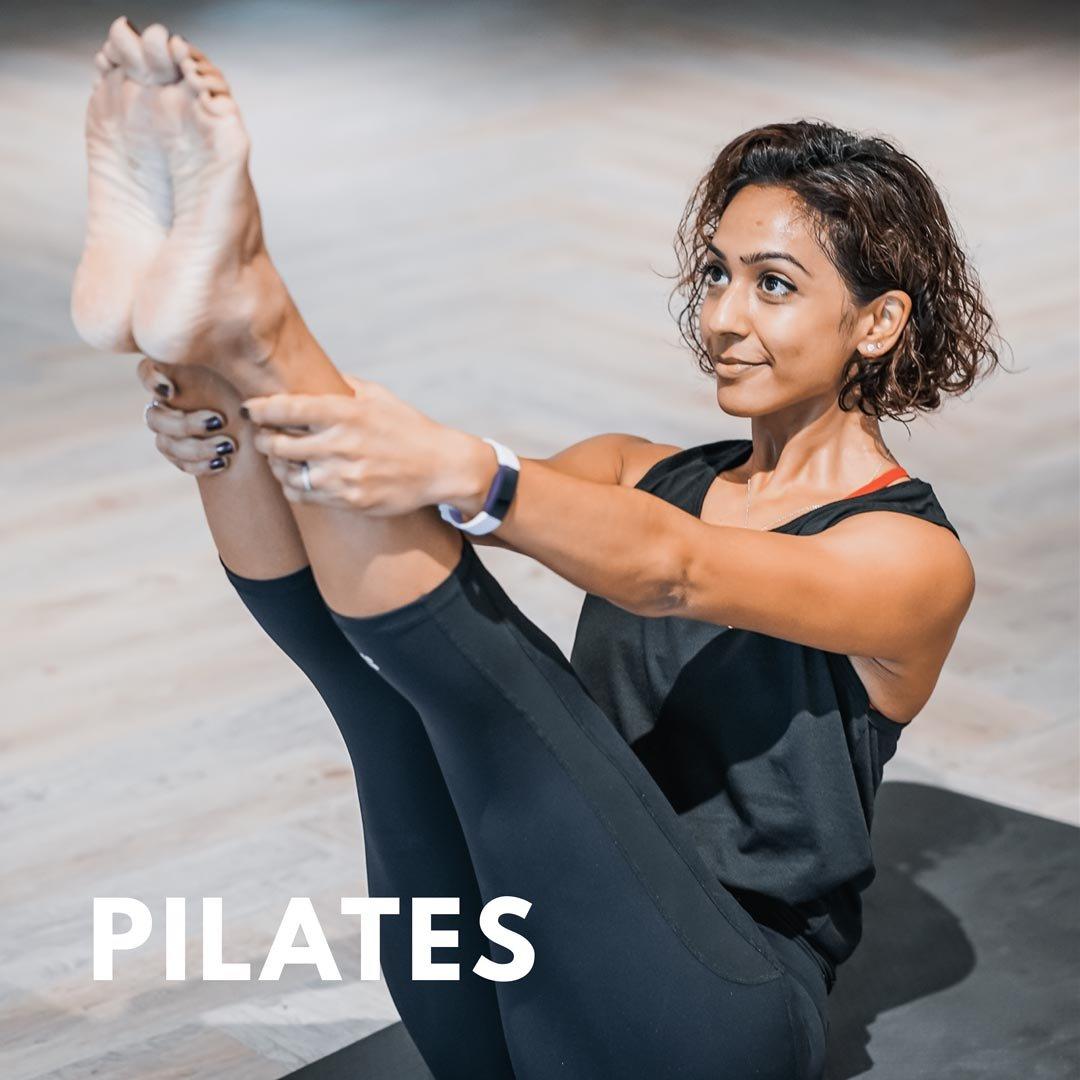 Pilates_UFIT