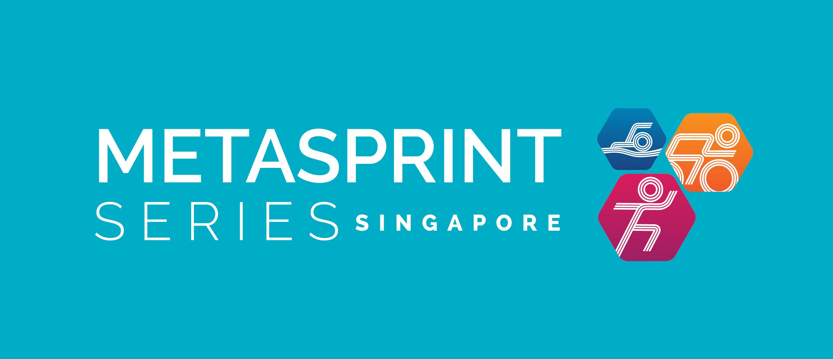 MetaSprint Series