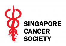 SCS Logo Eng FA