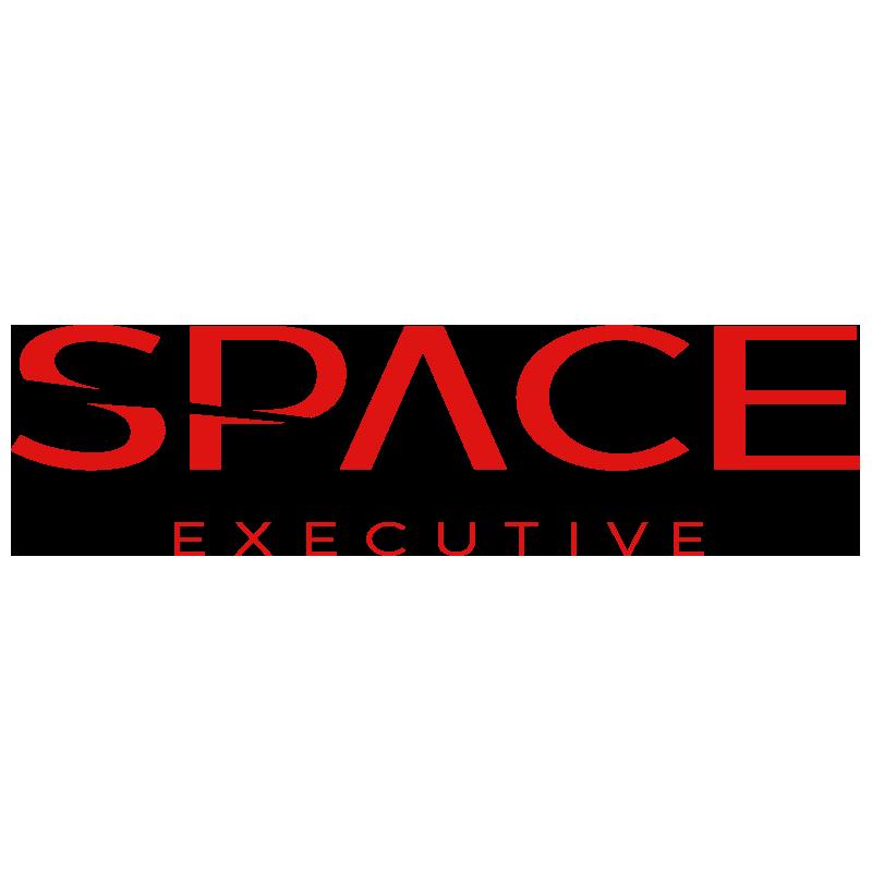 Space-EXEC-Logo-800px-2