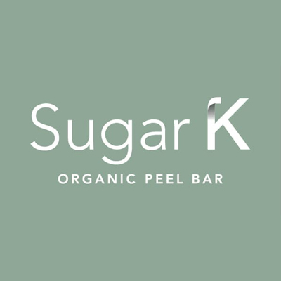 Sugar K ufit partnership