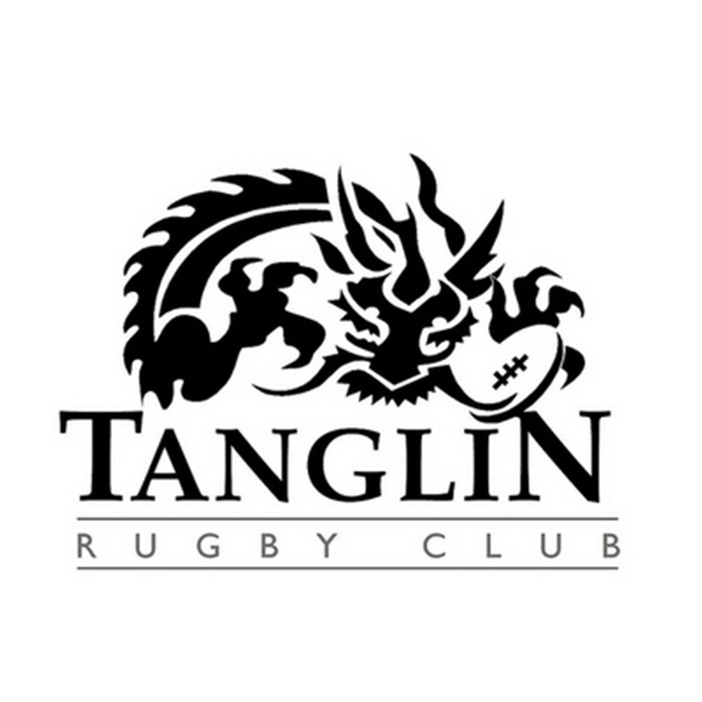 Tanglin Rugby Club