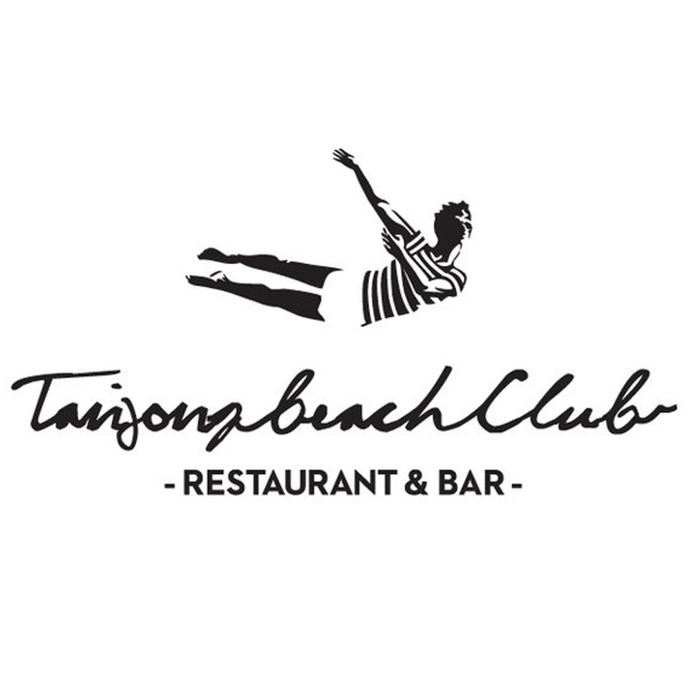 Tanjong Beach Club UFIT