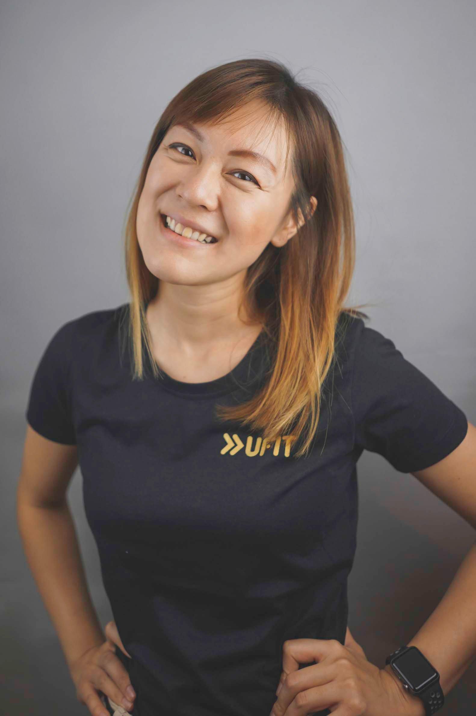 UFIT Fiona Nutritionist 02