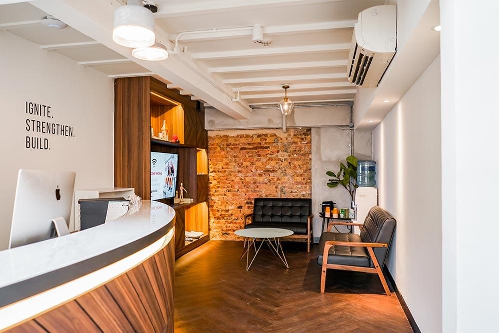 UFIT-Clinic-Club-Street