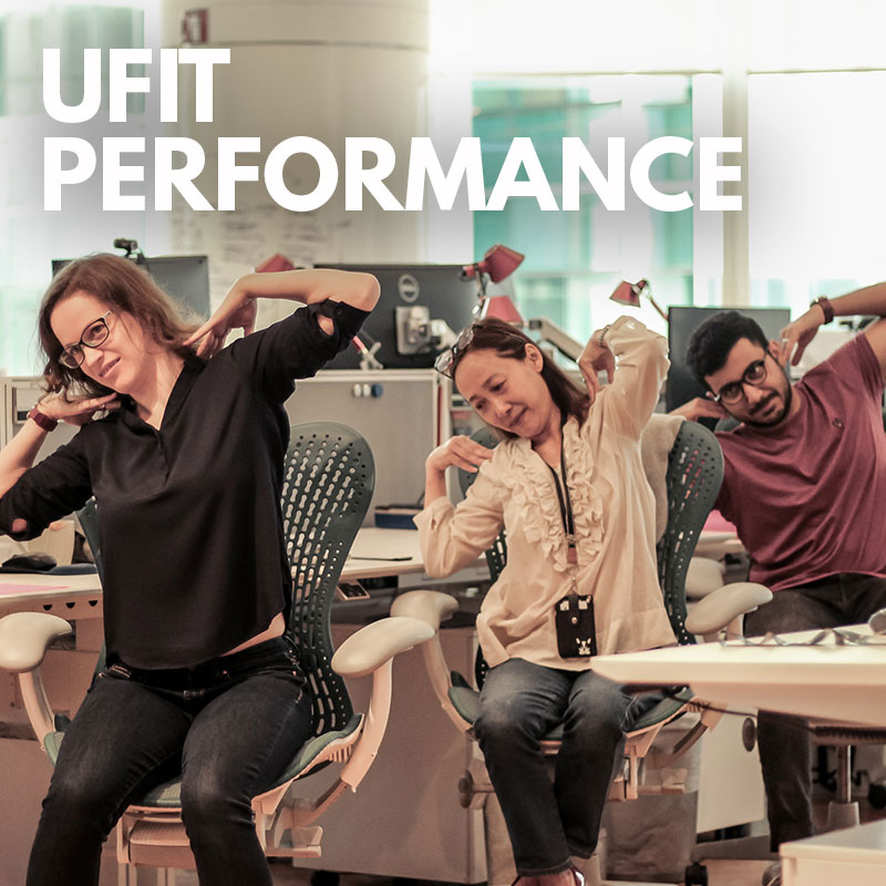 UFIT-Performance-Product
