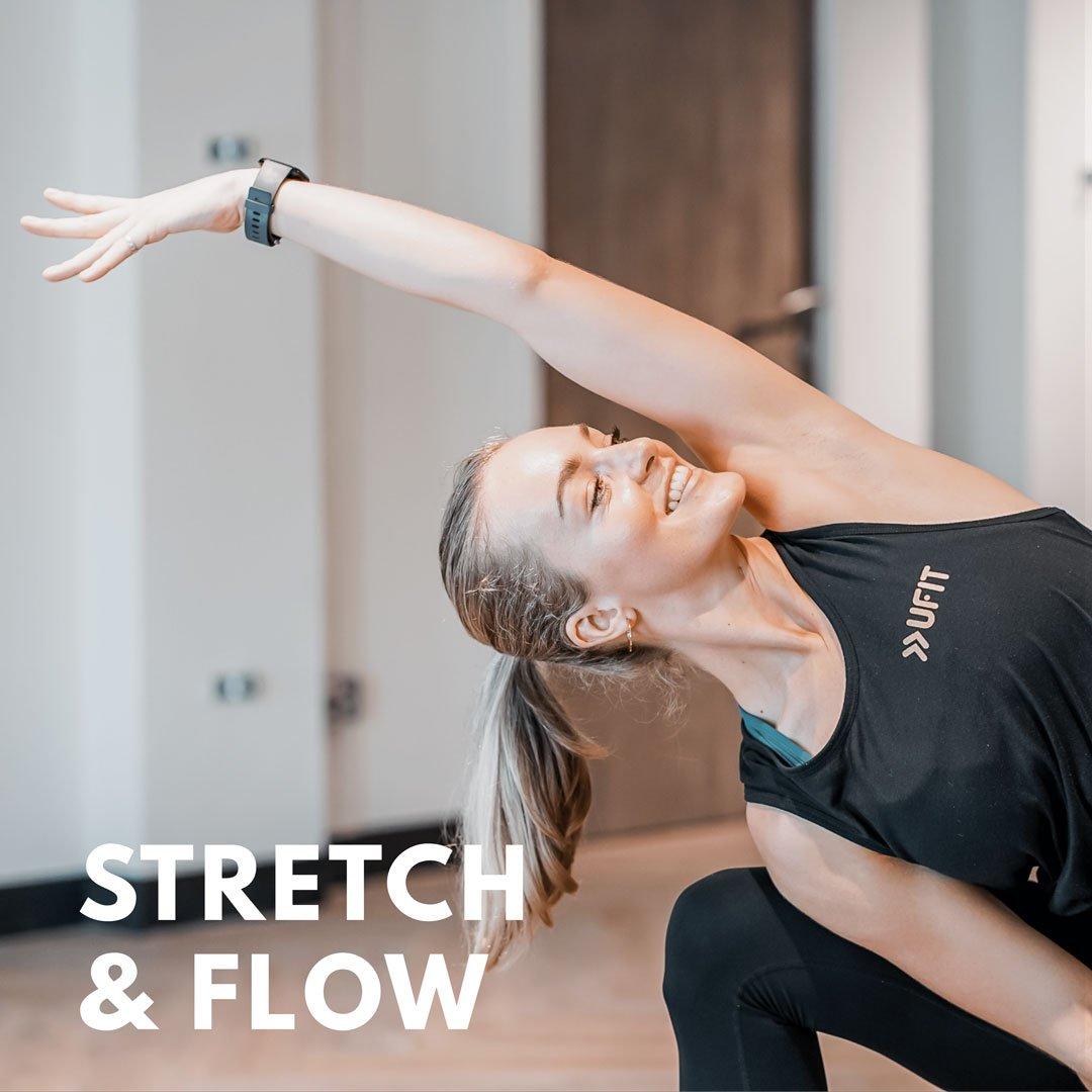 UFIT-STRETCH-_-FLOW