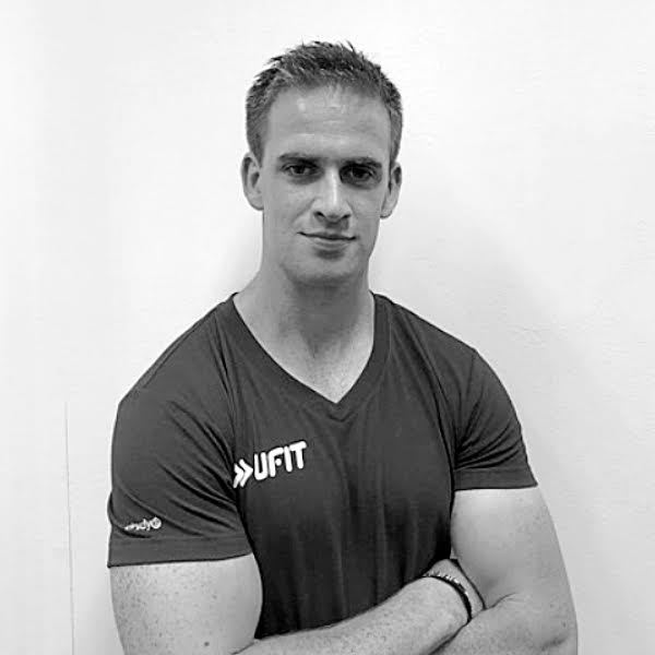 Alan_Fanning_Personal_Trainer-1