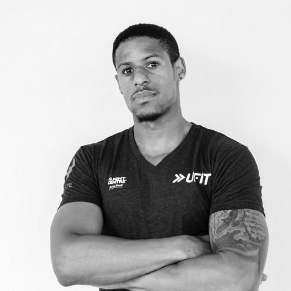 Daniel_Arthur_personal_trainer