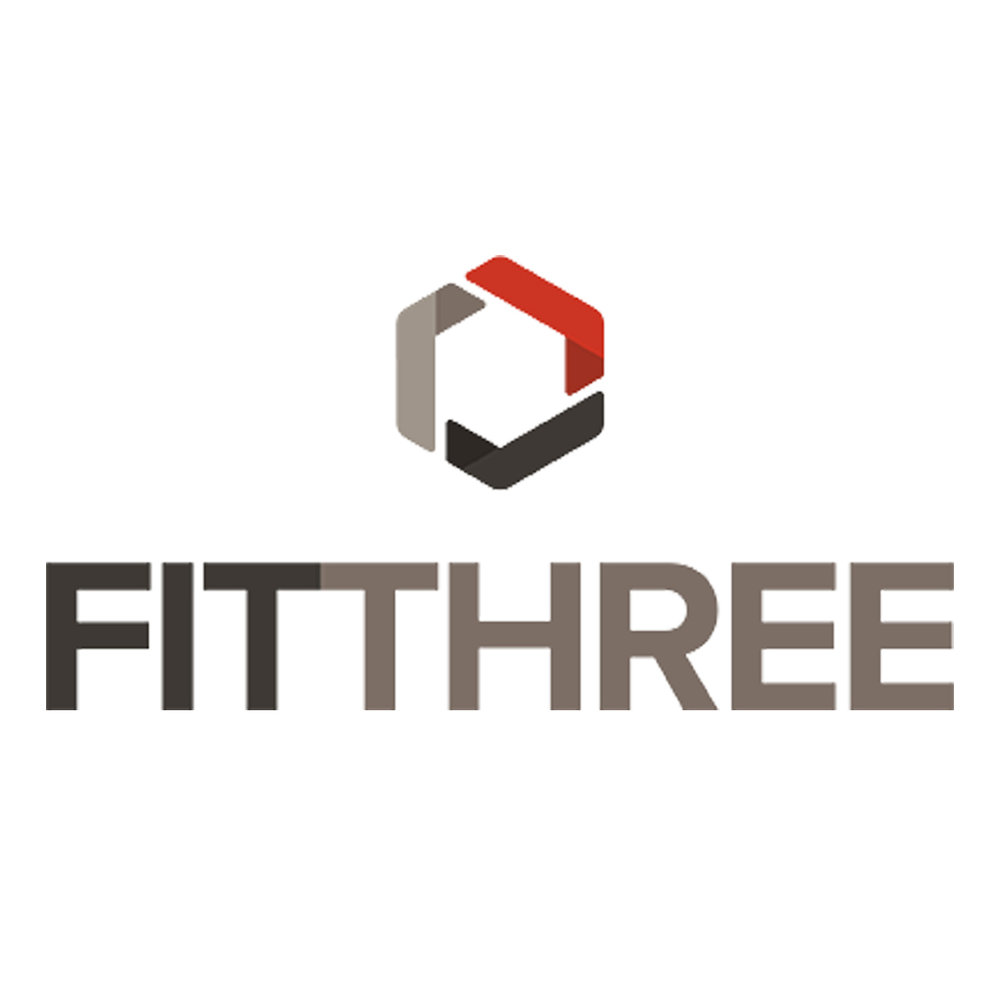 Fitthree Discount  Promo