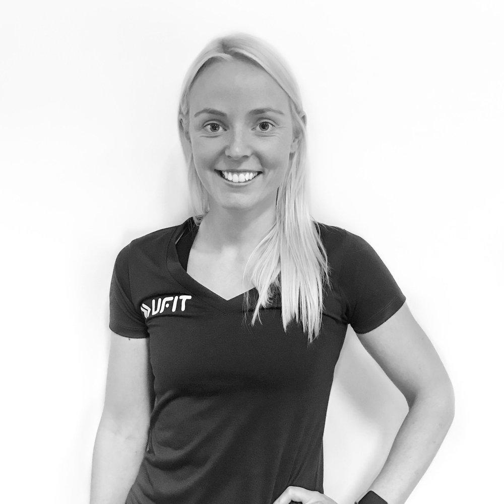 Lizzie_Corbett_Personal_Trainer