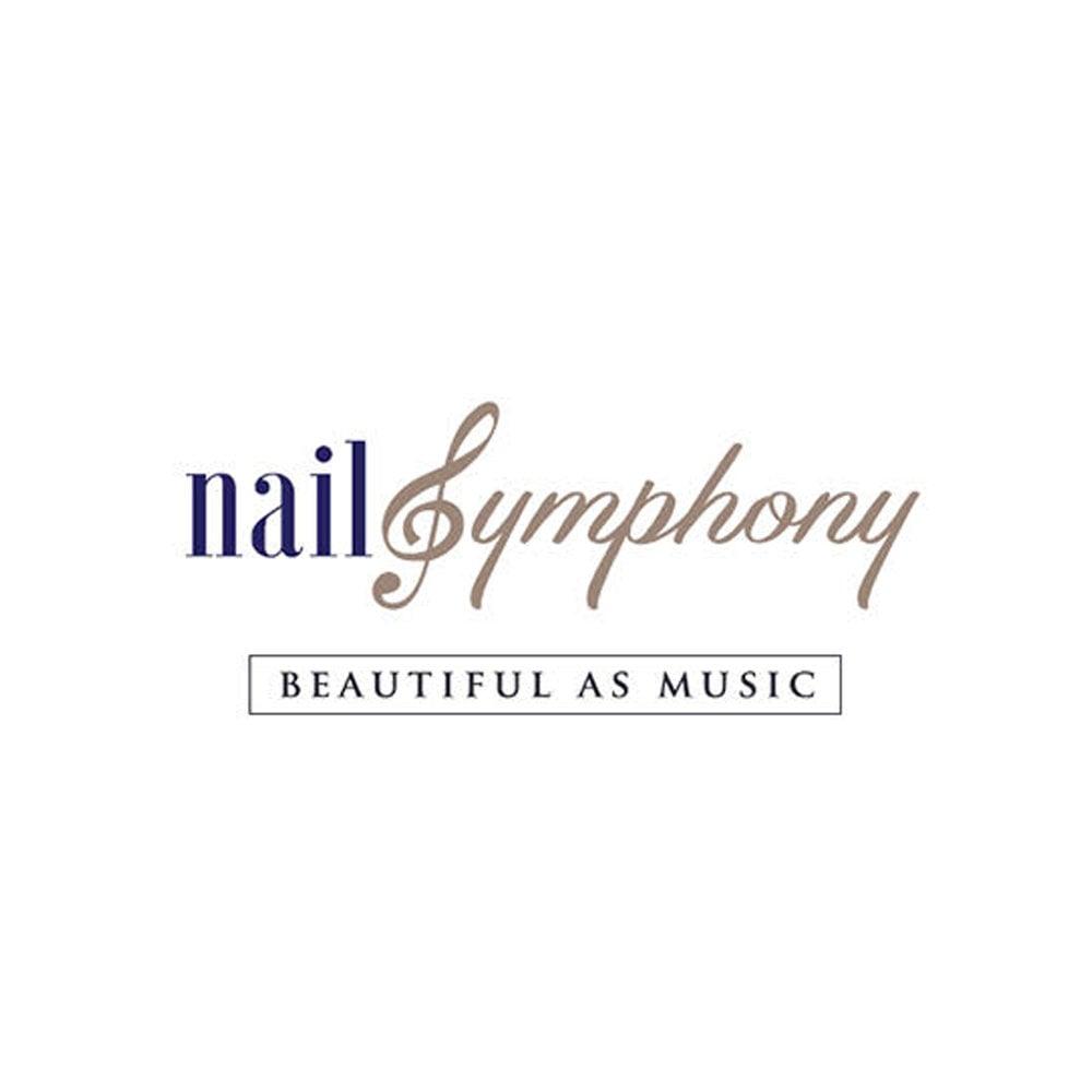 Nail Symphony