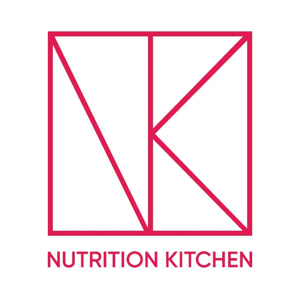 Nutrition Kitchen UFIT Perks