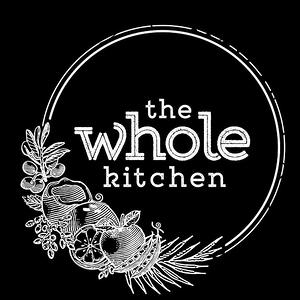 The-Whole-Kitchen++discount+promo+code