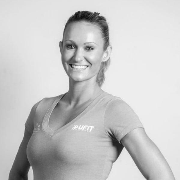 Tsvety_Ivanova_personal_trainer
