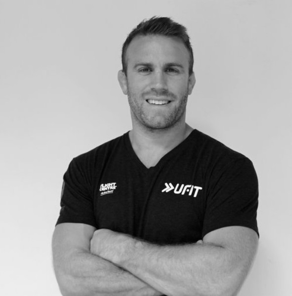 Will_skinner_personal_trainer