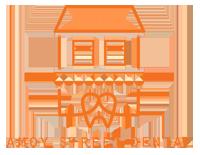 Amoy Street Dental