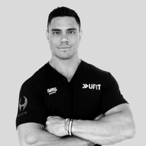 dylan_goddard_personal_trainer