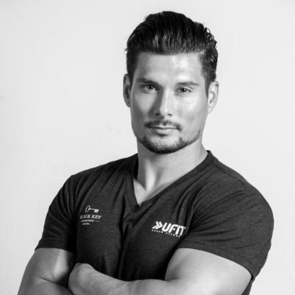 glenn_van_de_veen_personal_trainer
