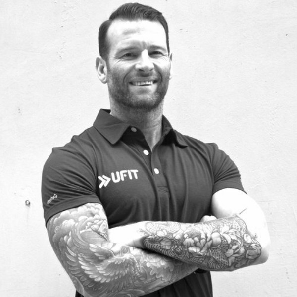 leigh_withers_personal_trainer-1