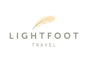 Lightfoot Travel