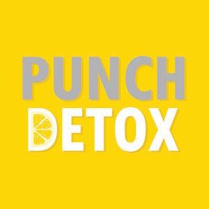 Punch Detox