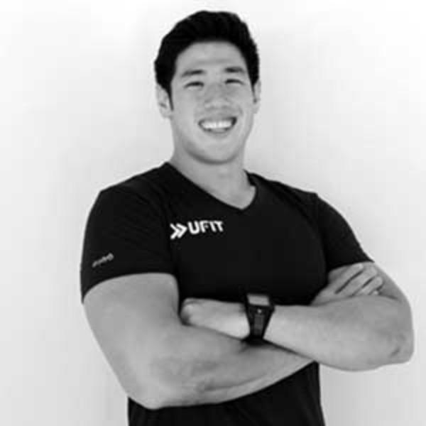 reiner_leong_personal_trainer
