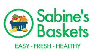 Sabine Baskets