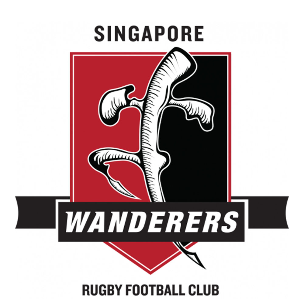 Wanderer's Rugby