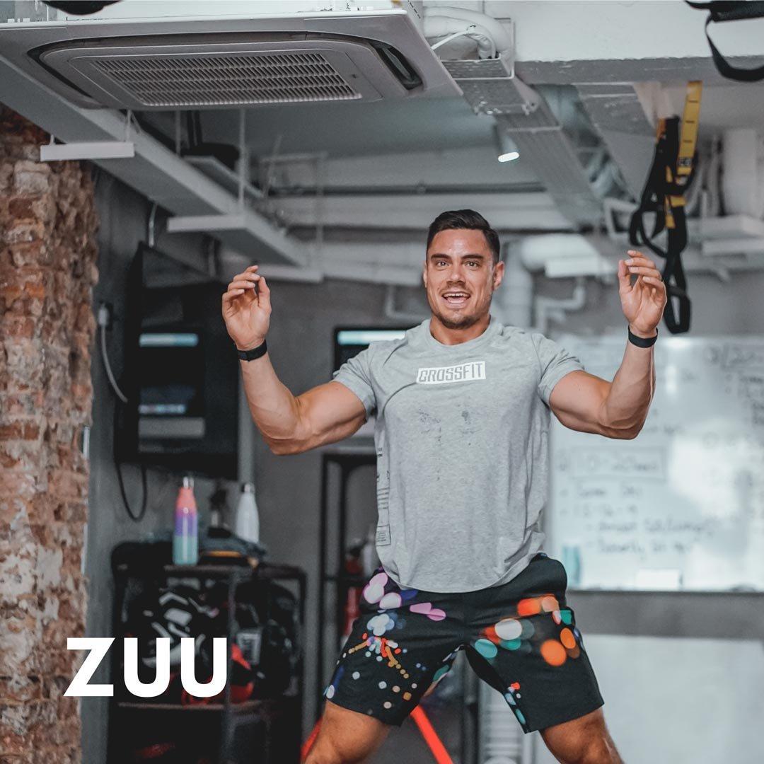 ZUU_UFIT